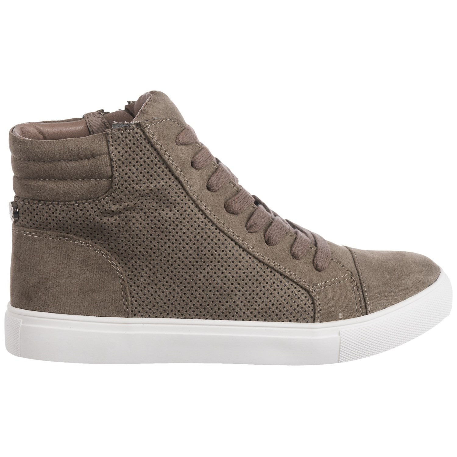 high top sneakers for women - photo #34