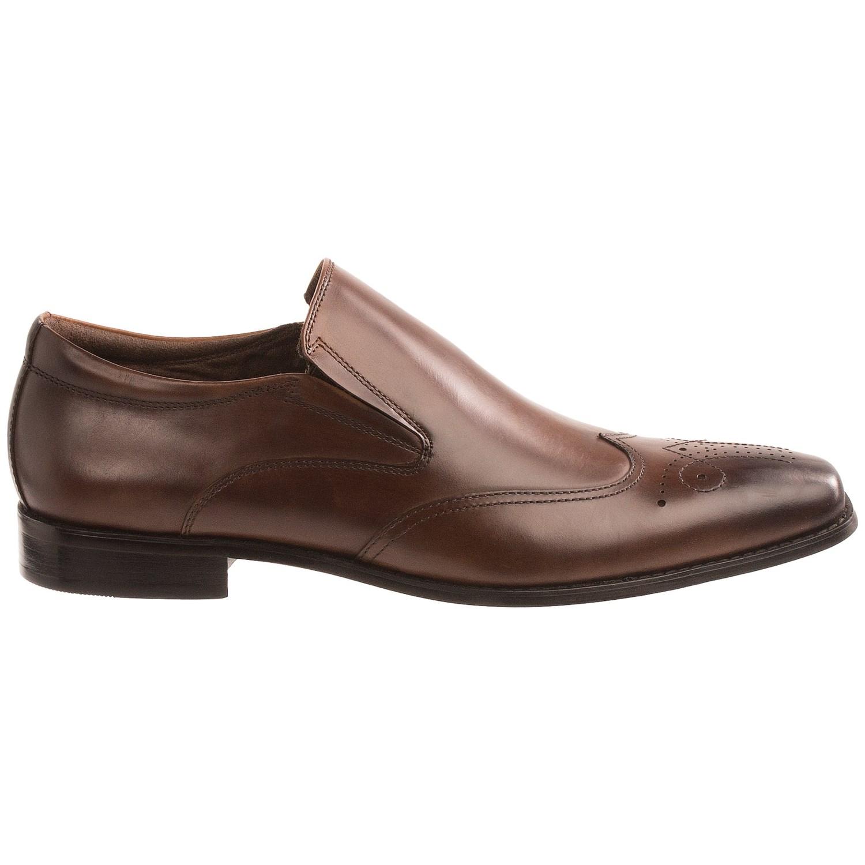 Steve Madden Draftt Shoes (For Men) 8737U - Save 75%