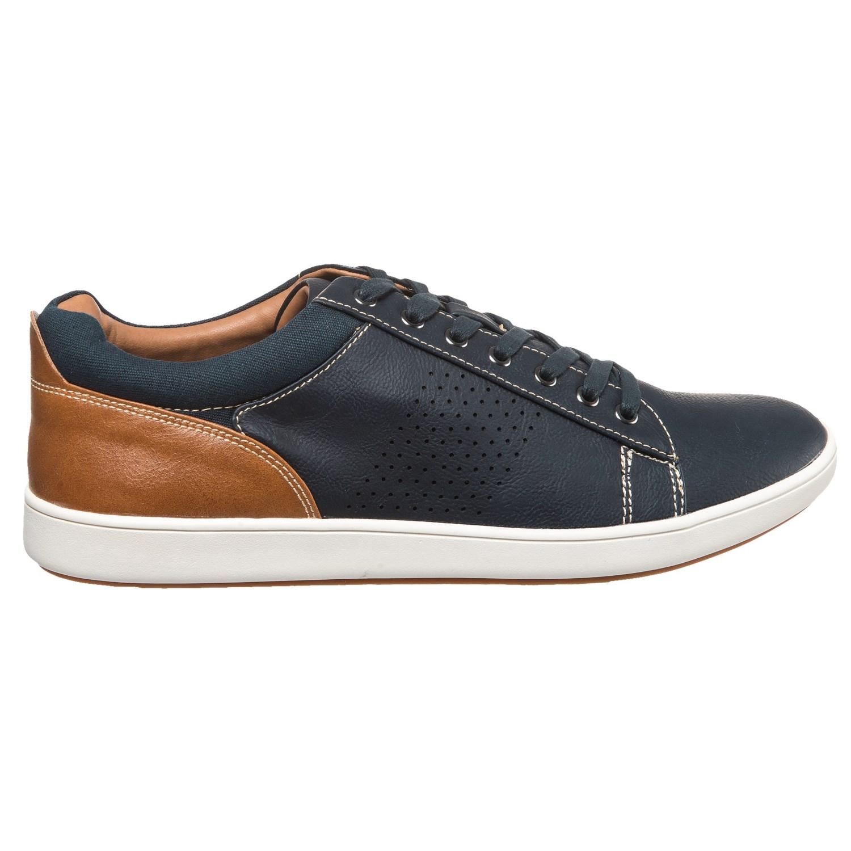 Steve Madden Flex Hi-Top Sneaker GbCyN4