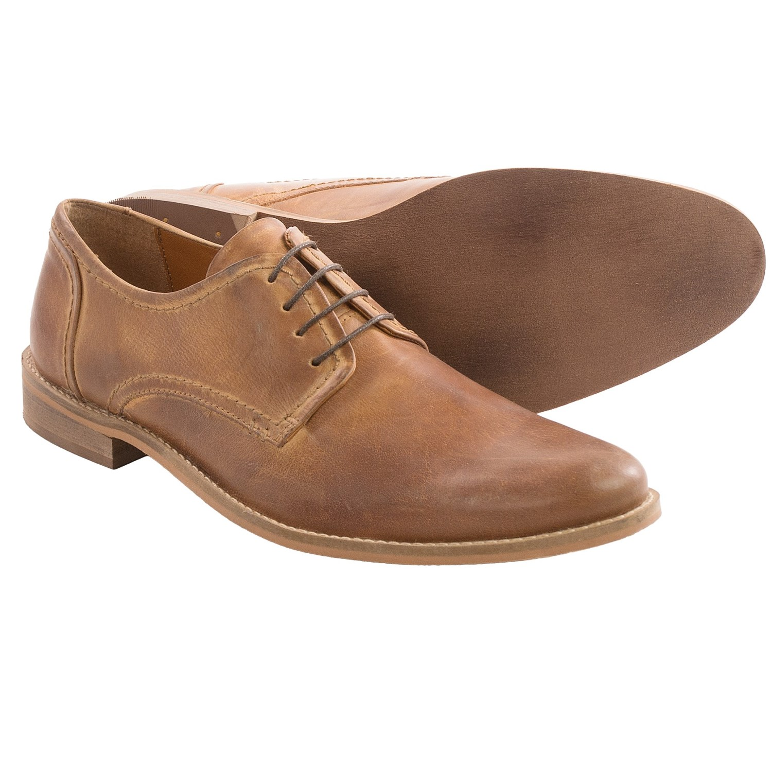 steve madden forwardd oxford shoes leather for in