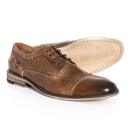 5ca42e2a50f Men's Footwear: Average savings of 43% at Sierra - pg 11