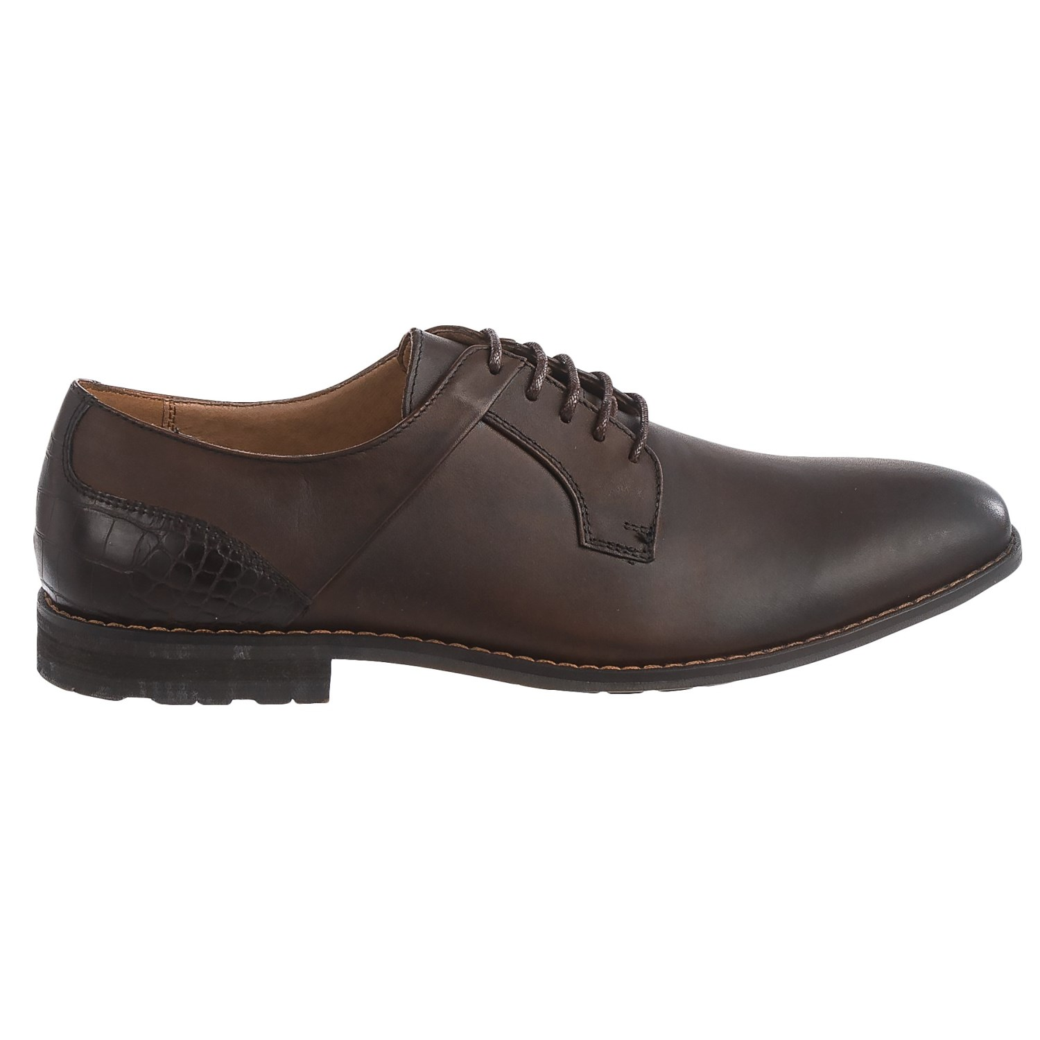 steve madden kojaxx oxford shoes for save 61