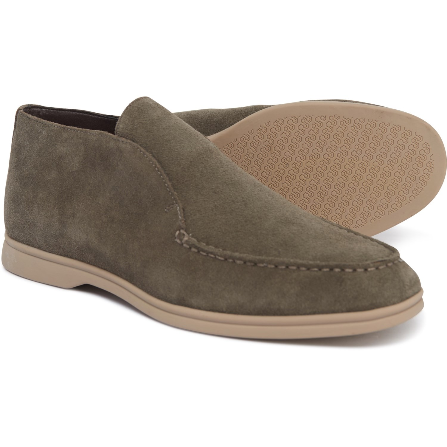 28adbeb8044 Steve Madden Lost Loafers (For Men) - Save 63%
