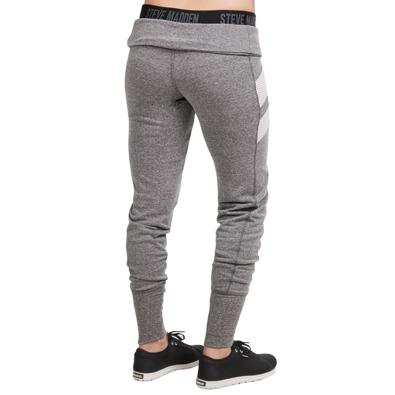 Cool  Women Wholesale Yoga PantsWomen Mesh Long LeggingsMesh Yoga Pants
