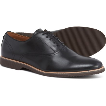 9507e736899 Men's Shoes: Average savings of 46% at Sierra