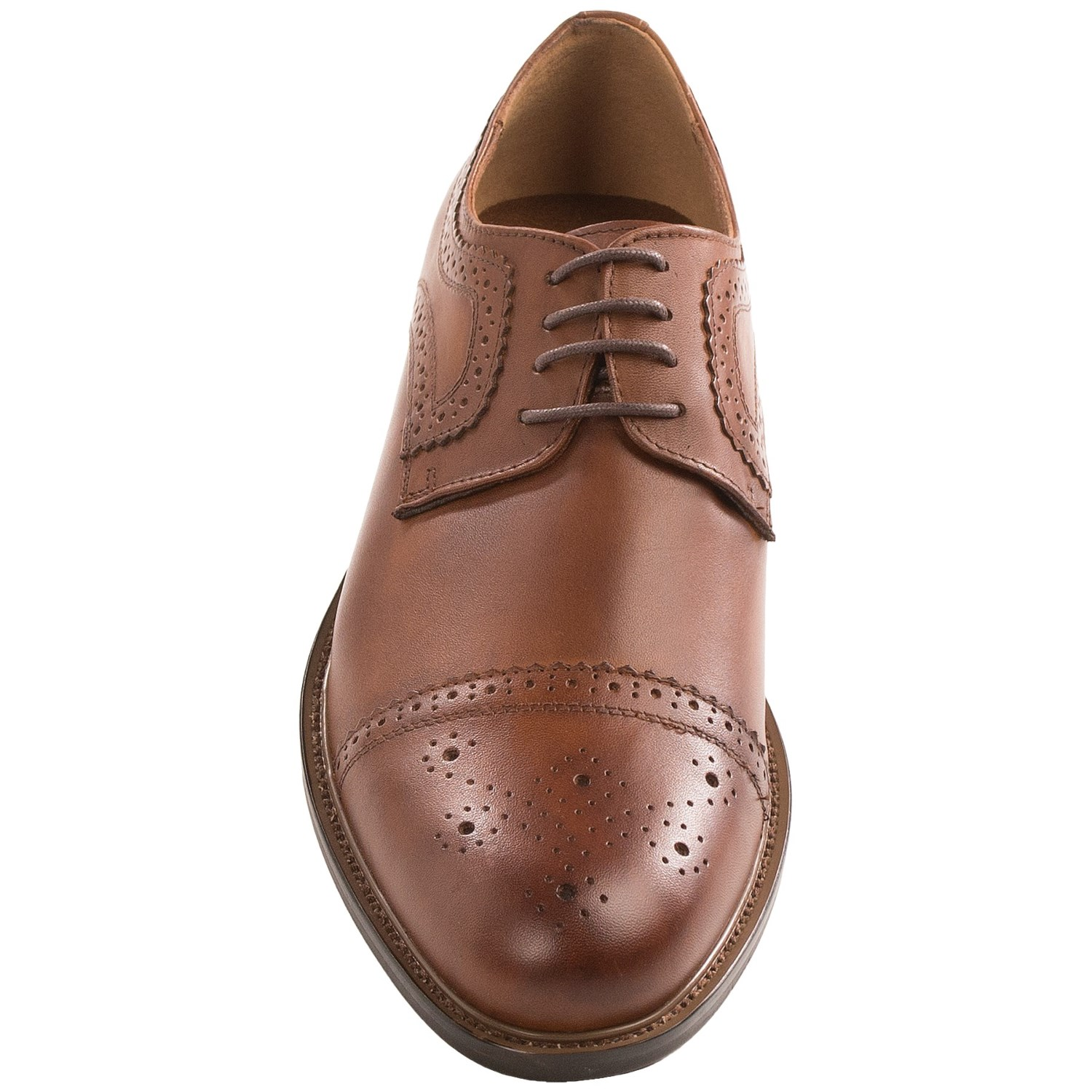 madden single men ★ steve madden fasto sneaker (men) @ shop reviews all mens sale, enjoy free shipping on all orders [steve madden fasto sneaker (men)] shop online for shoes, clothing, makeup, dresses and more from top.