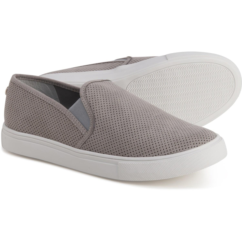 Steve Madden Zarayy Sneakers (For Women
