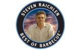 Steven Raichlen's Best of Barbecue