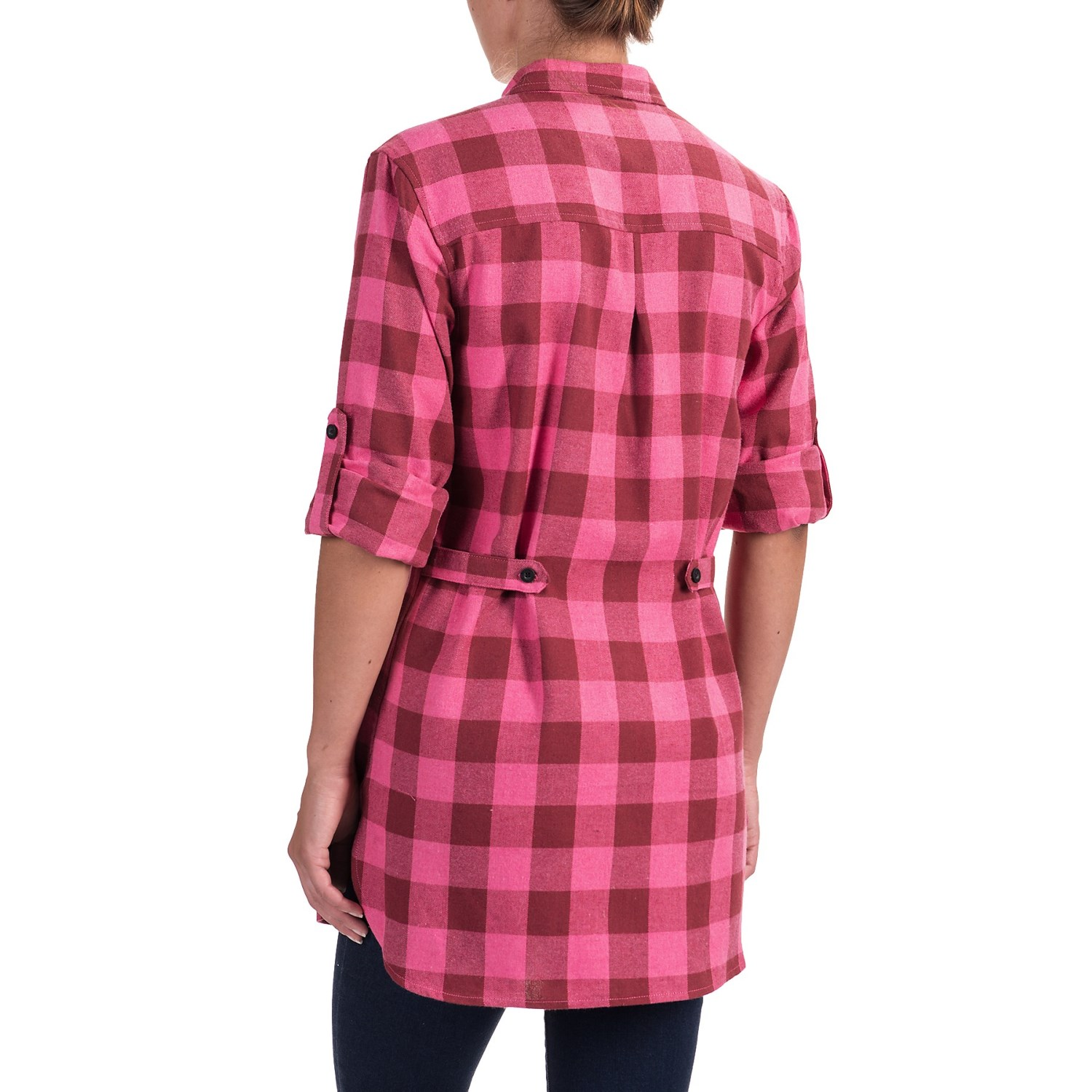 Buy Womens tops Shirts Pink from the Next UK online shop
