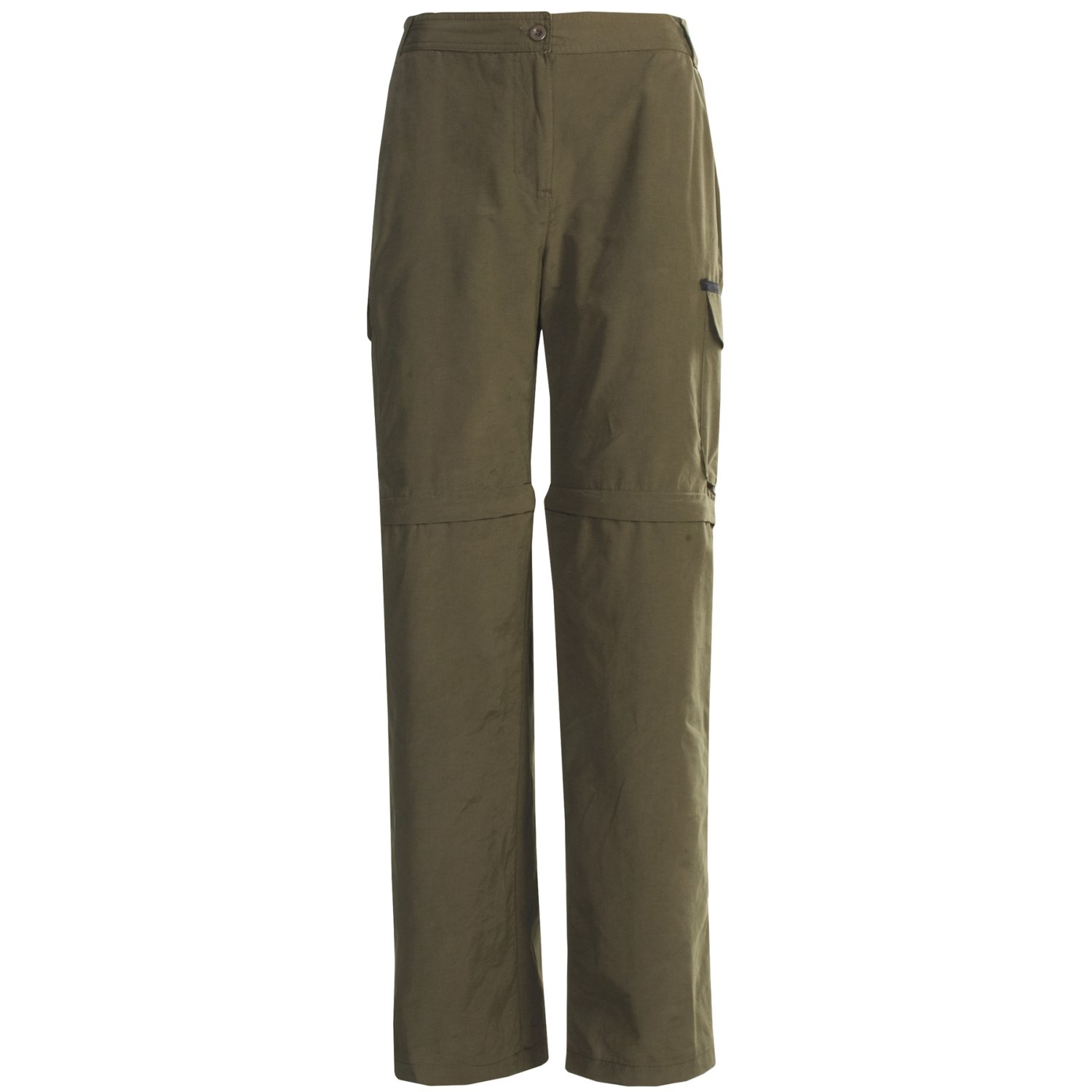 New While Guys Seem To Have Plenty Of Options, If Youre Looking For The Best Hiking Pants For Women It Can Be A Little  And They Look Better Than Pants That Zip Off Too Short Finding A Pair Of Hiking Pants For Women That Has Both A Good Fit As