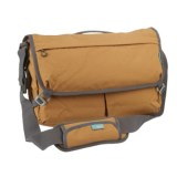 "STM Nomad 11"" Laptop Messenger Bag - Extra Small"