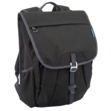 "STM Ranger 15"" Laptop Backpack - Medium in Graphite - Closeouts"