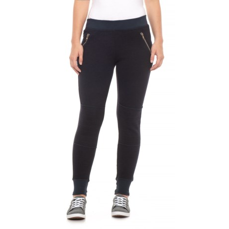 Stone Joggers (For Women)