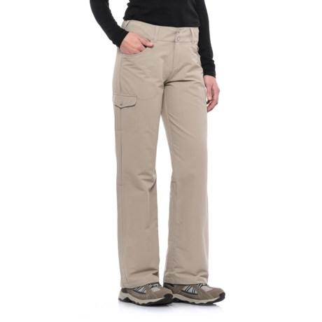 Stonewear Designs Escape Pants (For Women)