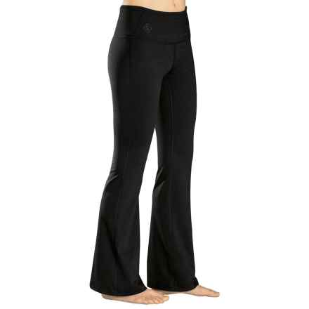 Stonewear Designs Liberty Pants (For Women) in Black - Closeouts