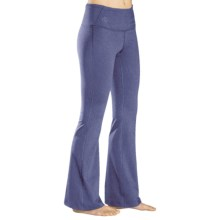 Stonewear Designs Liberty Pants (For Women) in Twilight - Closeouts
