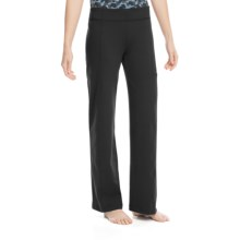 Stonewear Designs Rockin Pants (For Women) in Black - Closeouts