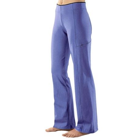 Stonewear Designs Rockin Pants (For Women) in Twilight