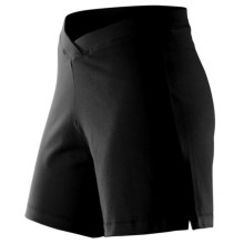 Stonewear Designs Stonewear Shorts (For Women) in Black - Closeouts