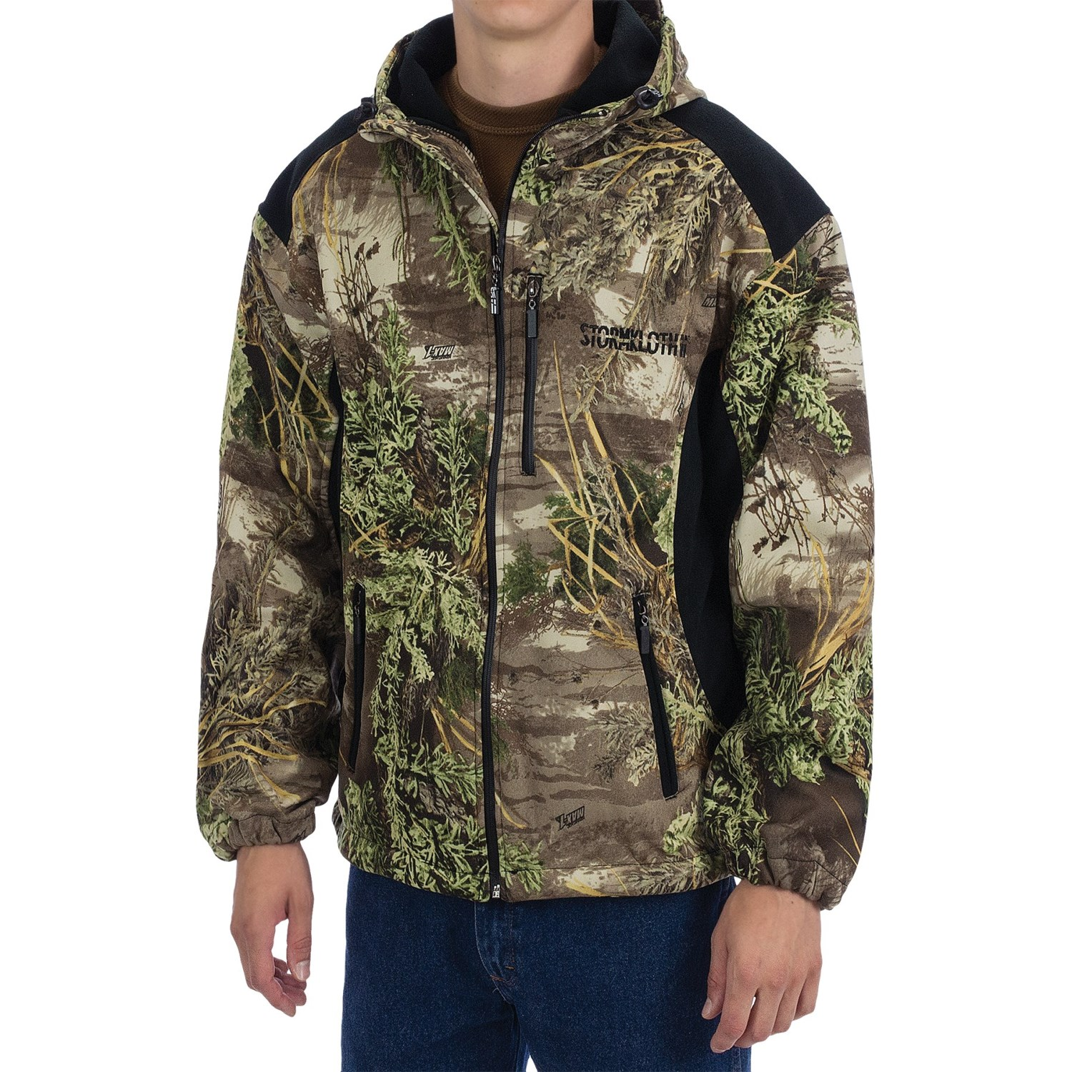 Hunting Jacket Australia Hunting Jacket For Men