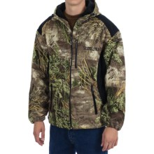 Stormkloth II Original Hunting Jacket (For Men) in Realtree Max-1 - Closeouts