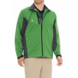 Stormtech H2Xtreme® Golf Jacket - Waterproof (For Men)