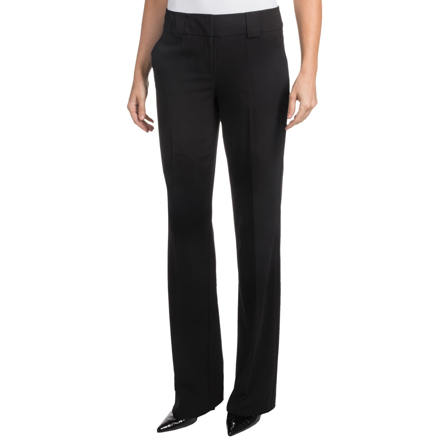 Perfect Black Dress Pants For Women Black Dress Pants For Women  All Women