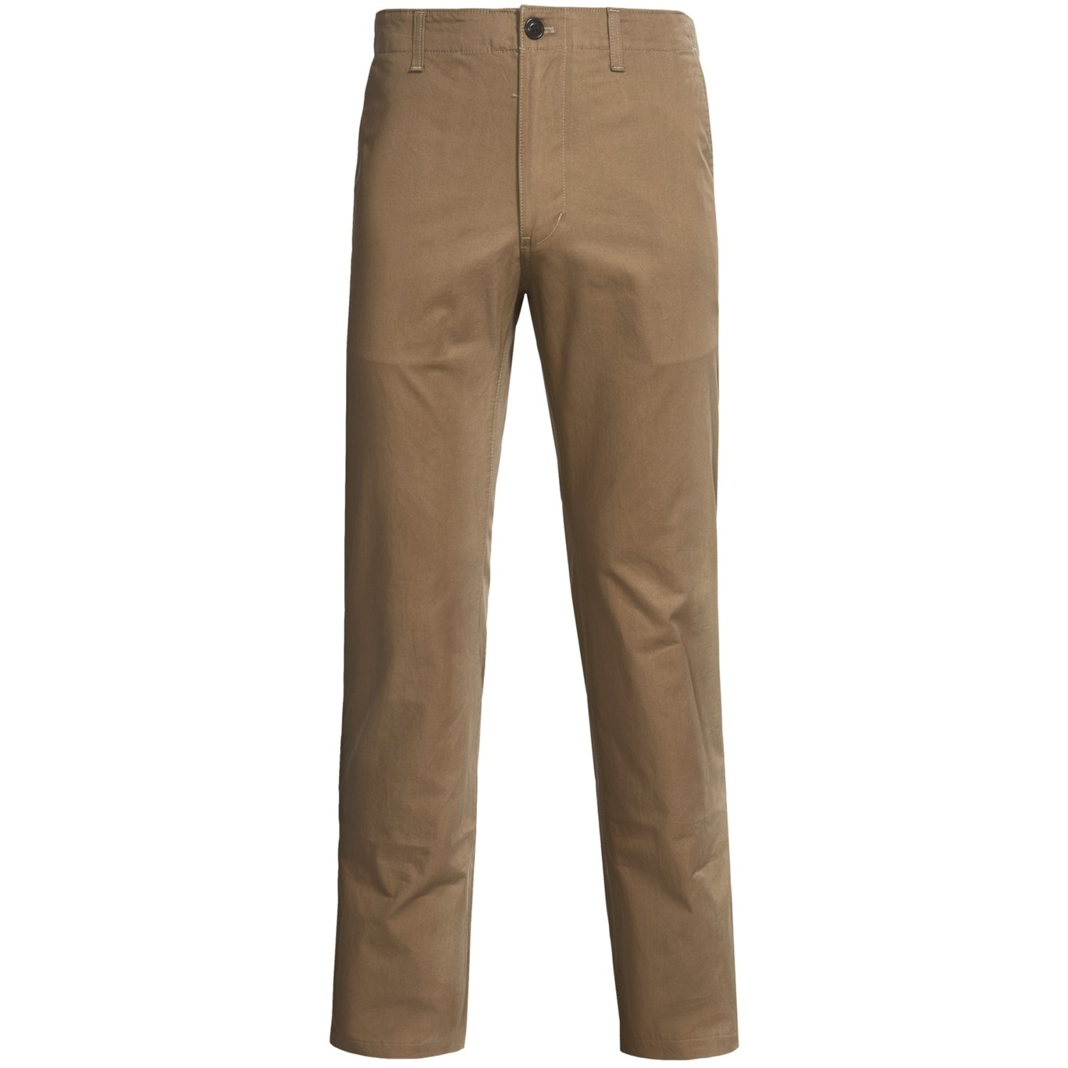 Free shipping on men's pants at dirtyinstalzonevx6.ga Shop men's dress pants, chinos, casual pants and joggers. Totally free shipping & returns.