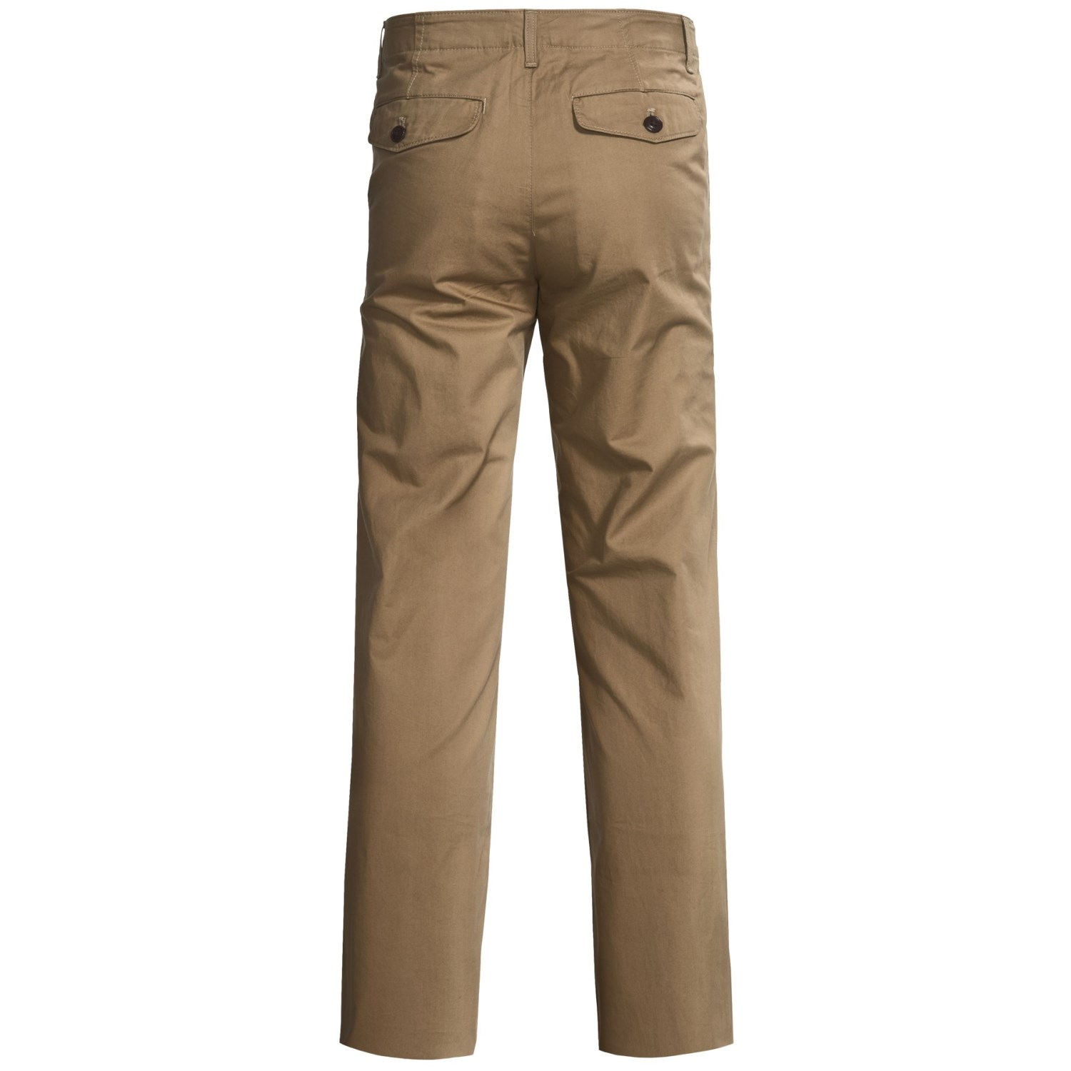 Free Shipping on orders of $75 or more! Jeans & Pants for Men featuring Jeans, Slacks, Pants, & Shorts from Wrangler, Levi's & more from Sheplers.