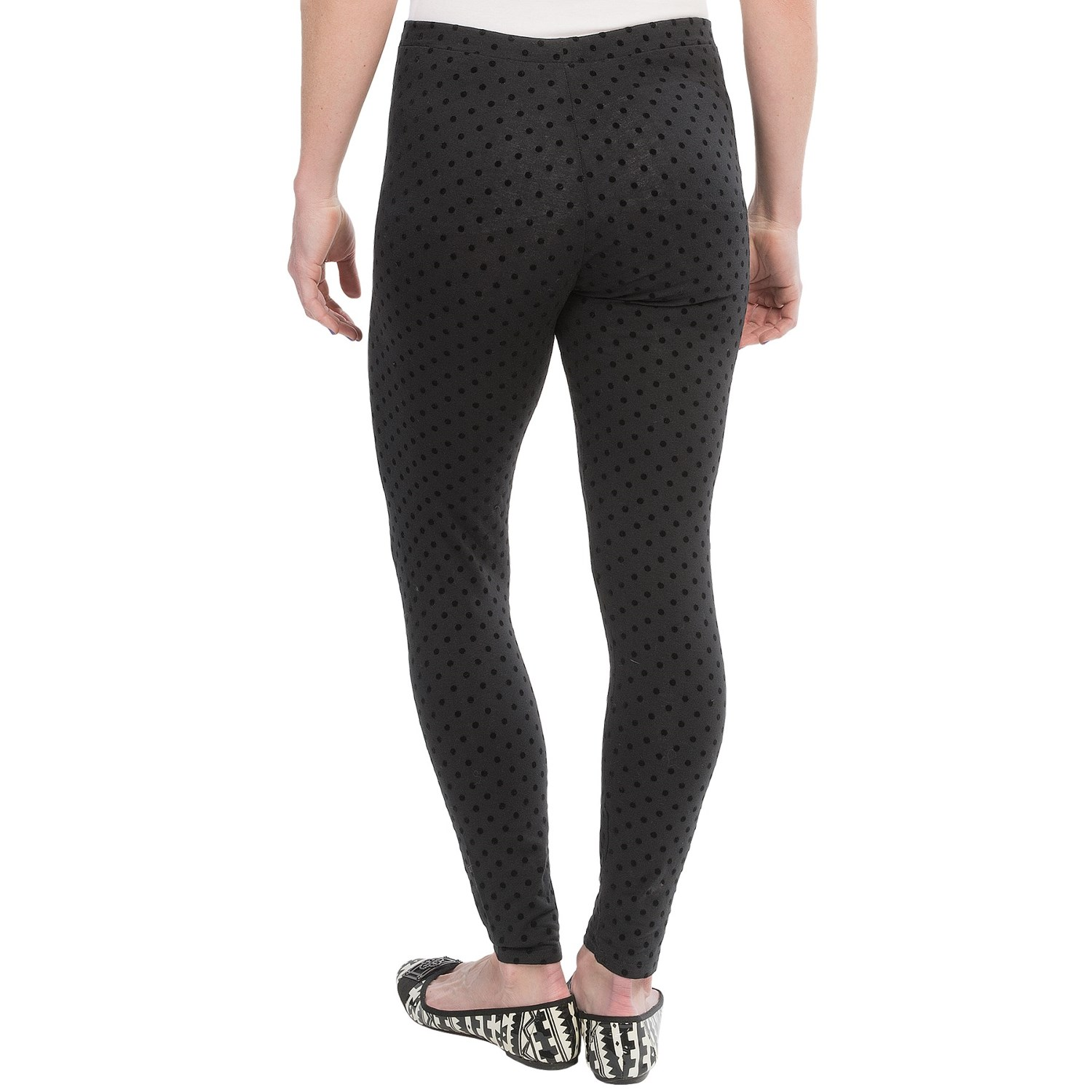 Find great deals on eBay for women cotton leggings. Shop with confidence.