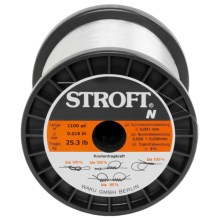 Stroft N Fishing Line - 25.3 lb., 1100 yds. in See Photo - Closeouts