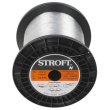 Stroft N Fishing Line - 32.0 lb., 1100 yds. in See Photo - Closeouts