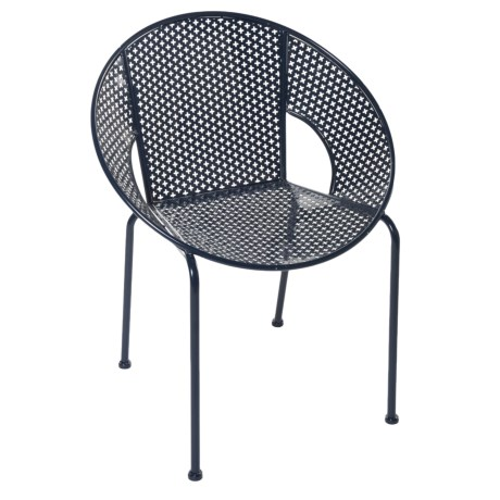 stylecraft metal accent arm chair save 62