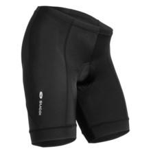 Sugoi RPM Cycling Bib Shorts (For Women) in Black - Closeouts