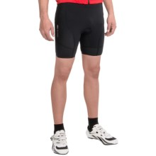 SUGOi RS Tri Shorts (For Men) in Black - Closeouts