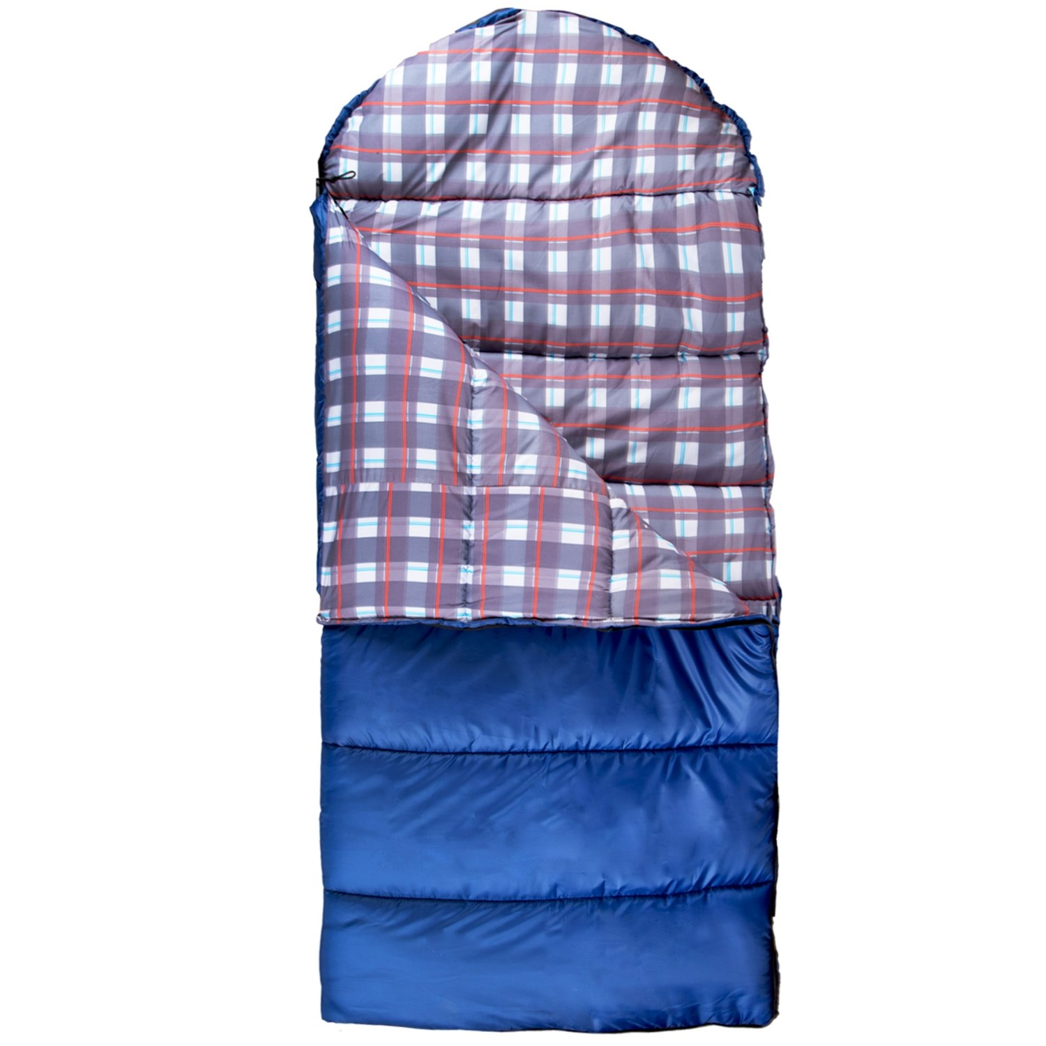 Suisse Sport 25°F Tahoe Sleeping Bag