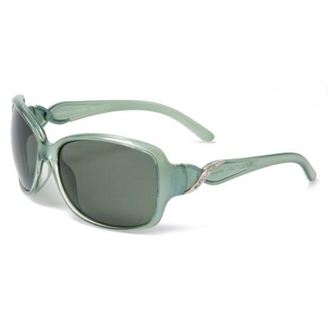 e0d6925da1 Suncloud Weave Sunglasses (For Men and Women) - Save 60%