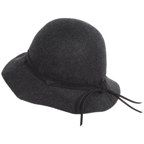 Sunday Afternoons Ellie Hat - UPF 50+ (For Women) in Gray