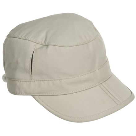 52bffcbfbc4 Sunday Afternoons Sun Tripper Cap - UPF 50+ (For Little and Big Kids)