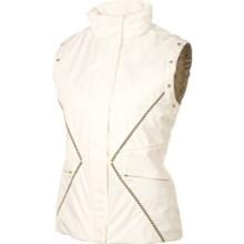 Sunice Kiana Vest (For Women) in Cameo - Closeouts