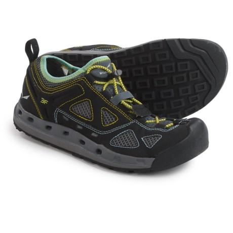Swift Water Shoes (For Women)