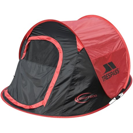 Image of Swift200 Pop-Up Tent
