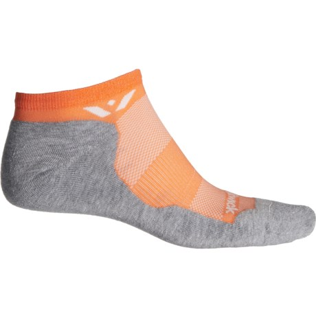 a9950361d59f9 Swiftwick Maxus Zero Cushioned Running and Fitness Socks - Below the Ankle  (For Men and