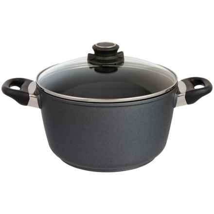 Cookware Amp Bakeware Average Savings Of 40 At Sierra