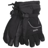 Swix Apex Gloves - Waterproof, 3-in-1 System (For Men)