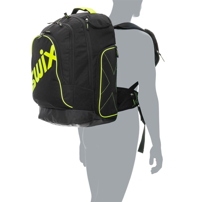 swix budapack ski boot bag eamon new style ff11b 7039c - yalamhrgnat.com fe9d2394887ad