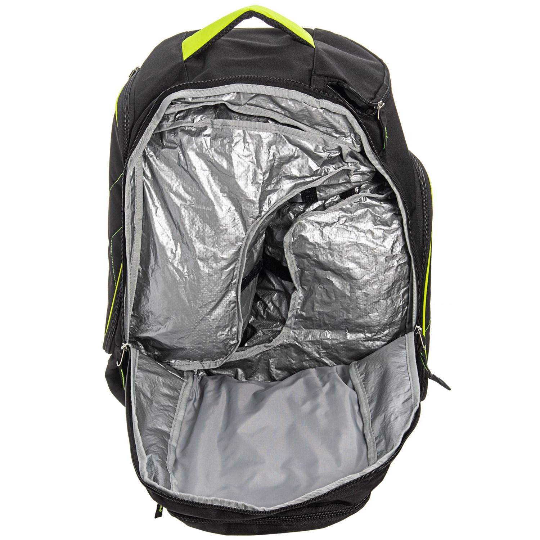 swix budapack ski boot bag eamon new style ff11b 7039c - yalamhrgnat.com 27e455df2612d