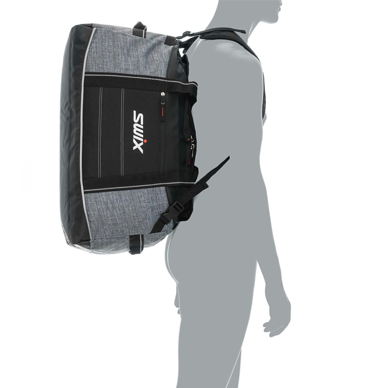 ... Swix Road Trip Duffel Bag free shipping 844a1 fb47c  Hot Gear Ajax  Heated Ski Boot ... 0410fd65f3c97