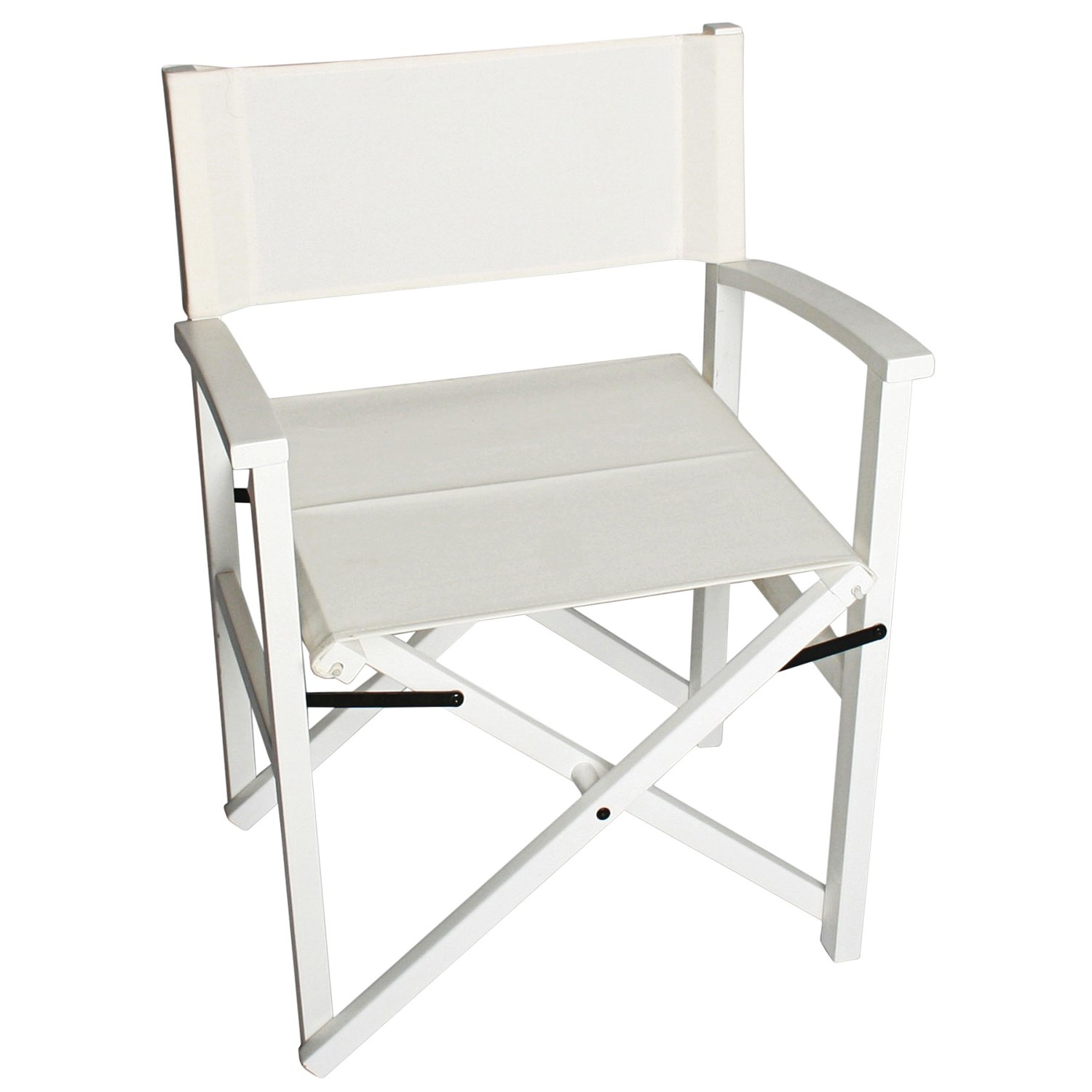 Tag Campaign Wood Frame Folding Chair Save 50%