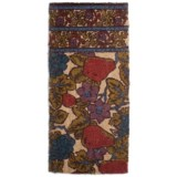 "Tag Estate Entry Mat - 18x40"", Coir"